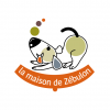 logo zébulon def